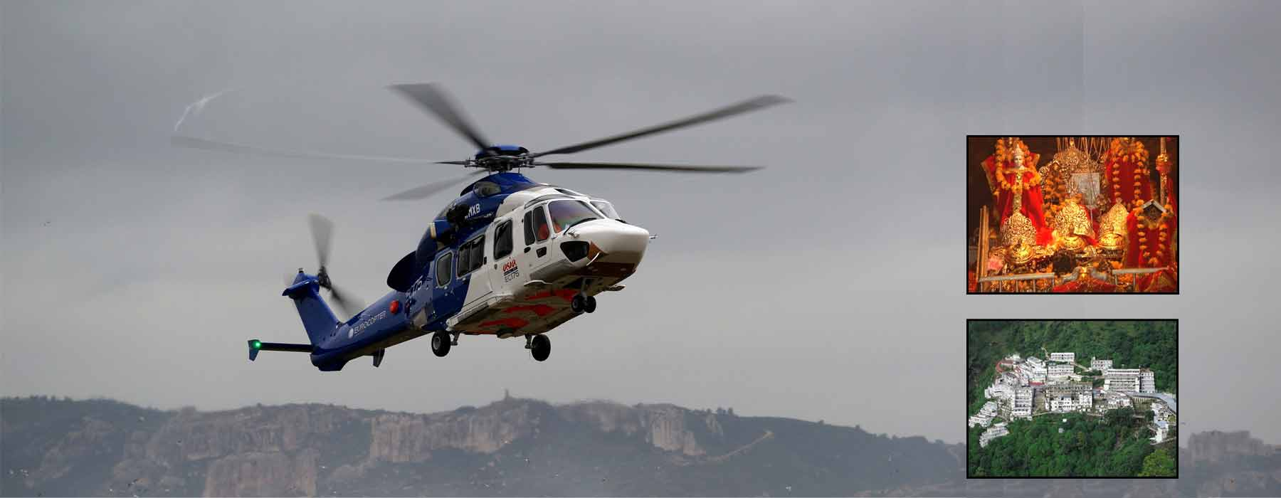 vaishno-devi-helicopter-booking